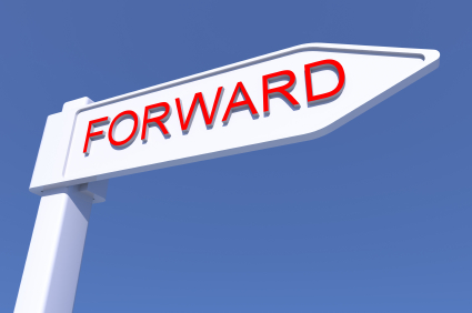 Image result for how to go forward